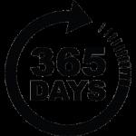 ให้บริการตลอด 365 วัน ไนน์ โมบิลิตี้