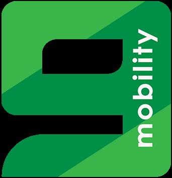 Nine Mobility Co., Ltd - บริษัท ไนน์ โมบิลีตี้ จำกัด