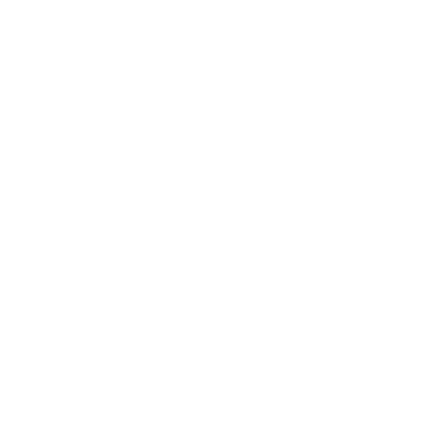 รูปร่าง เก้าอี้ของลิฟท์บันได Acorn